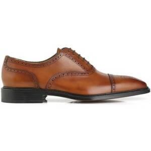Klassieke Schoenen Mariano Shoes Lisboa