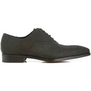 Klassieke Schoenen Mariano Shoes Nazare
