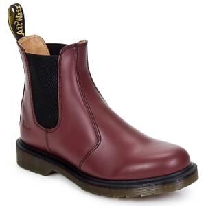 Laarzen Dr Martens 2976 CHELSEA BOOT
