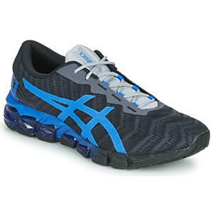 Lage Sneakers Asics GEL-QUANTUM 180 5