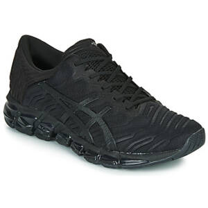 Lage Sneakers Asics GEL-QUANTUM 360 5