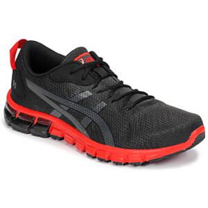 Lage Sneakers Asics GEL-QUANTUM 90