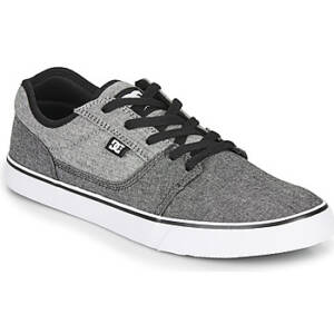 Lage Sneakers DC Shoes TONIK TX SE