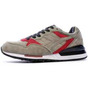 Lage Sneakers Diadora -