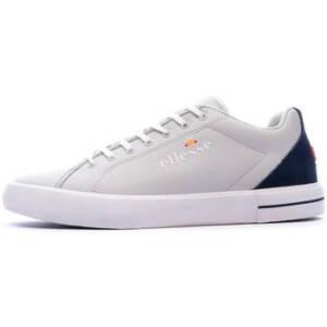 Lage Sneakers Ellesse -