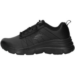 Lage Sneakers Fila 1010583