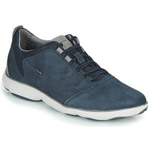 Lage Sneakers Geox U NEBULA