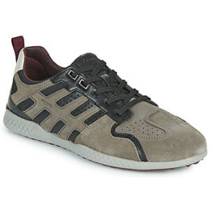 Lage Sneakers Geox U SNAKE.2
