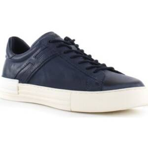 Lage Sneakers Hogan HXM5260CW02PX6