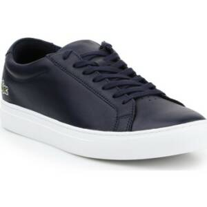 Lage Sneakers Lacoste L.12.12 116 1 CAM 7-31CAM0137003
