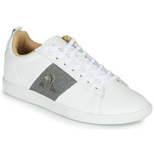 Lage Sneakers Le Coq Sportif COURTCLASSIC