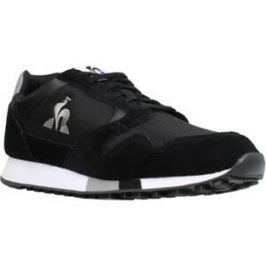 Lage Sneakers Le Coq Sportif MANTA