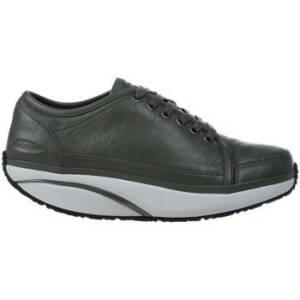Lage Sneakers Mbt NAFASI SCHOENEN