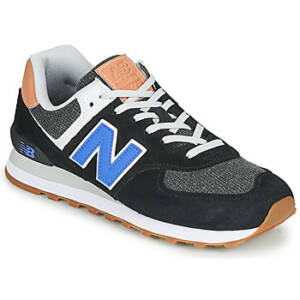 Lage Sneakers New Balance 574