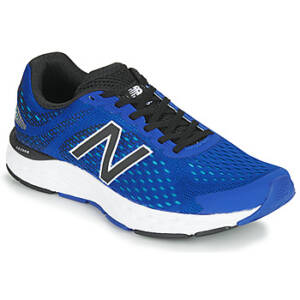 Lage Sneakers New Balance 680