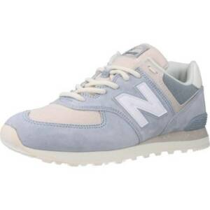 Lage Sneakers New Balance ML574 SPX