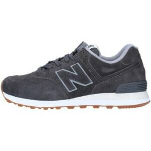 Lage Sneakers New Balance ML574EPC