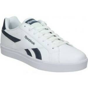Lage Sneakers Reebok Sport DEPORTIVAS FW0862. CABALLERO BLANCO