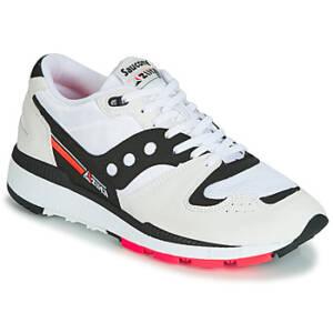 Lage Sneakers Saucony AZURA
