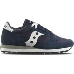 Lage Sneakers Saucony S2044