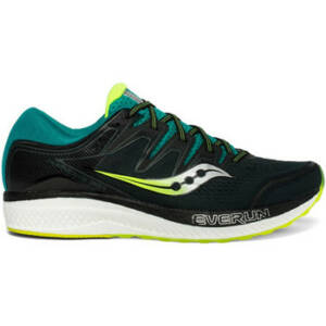 Lage Sneakers Saucony S20460