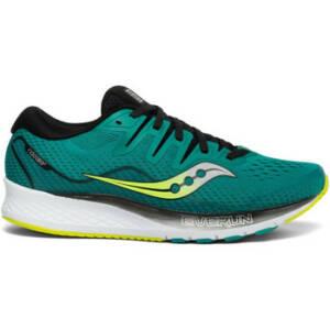 Lage Sneakers Saucony S20514