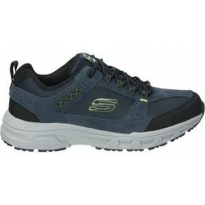 Lage Sneakers Skechers OAK CANYON 51893