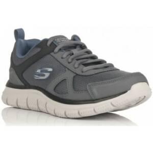 Lage Sneakers Skechers TRACK-SCLORIC 52631