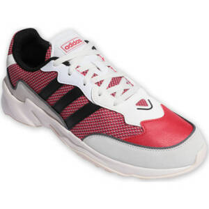 Lage Sneakers adidas 20-20 FX