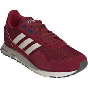 Lage Sneakers adidas 8K 2020