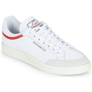 Lage Sneakers adidas AMERICANA LOW