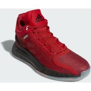 Lage Sneakers adidas D Rose 11 Schoenen