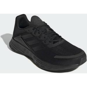 Lage Sneakers adidas Duramo SL Schoenen