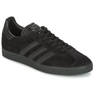 Lage Sneakers adidas GAZELLE