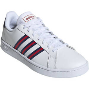 Lage Sneakers adidas Grand Court