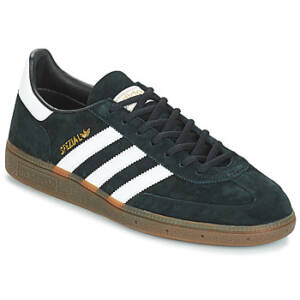 Lage Sneakers adidas HANDBALL SPZL