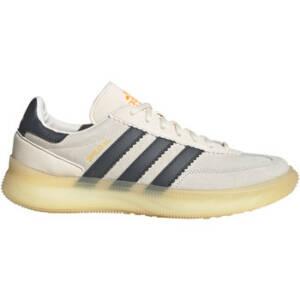 Lage Sneakers adidas Handball Spezial Boost