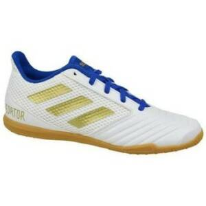 Lage Sneakers adidas PREDATOR 19.4 IN SALA EG2827