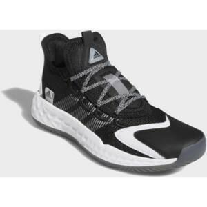 Lage Sneakers adidas Pro Boost Low Schoenen