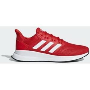 Lage Sneakers adidas RUNFALCON F36202