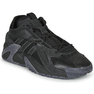 Lage Sneakers adidas STREETBALL