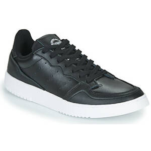 Lage Sneakers adidas SUPERCOURT