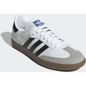 Lage Sneakers adidas Samba Vegan Schoenen