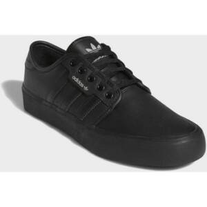 Lage Sneakers adidas Seeley XT Schoenen