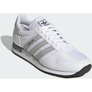 Lage Sneakers adidas USA 84 Schoenen