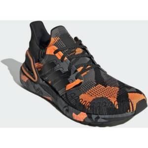 Lage Sneakers adidas Ultraboost 20 Schoenen