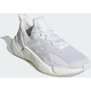 Lage Sneakers adidas X9000L4 Schoenen