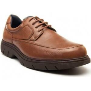 Nette Schoenen Keelan 63093