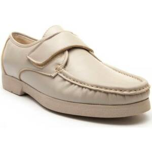 Nette Schoenen Keelan 63206