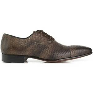 Nette Schoenen Mariano Shoes Chaves